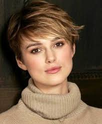 short wavy pixie hair 40 long pixie hairstyles the best short hairstyles for women