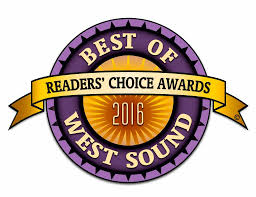 wshg net best of west sound results 2016 best of west sound