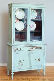 17 Best China Cabinets Images On Pinterest China Cabinets Curio