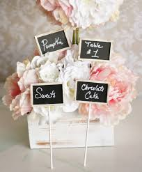 Shabby Chic Wedding Decoration Ideas by Decorating Of Party Page 278 Of 280 Party Decor Wedding Decor
