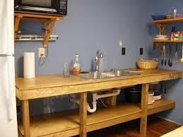 20 inspiring stand alone unique kitchen sink stands home design