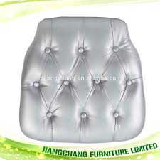 Leather Chair Cushions And Pads Cushion Cushion Suppliers And Manufacturers At Alibaba Com
