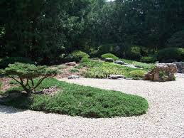 small japanese style garden all about small japanese garden u2013 my
