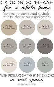 download paint color schemes design ultra com