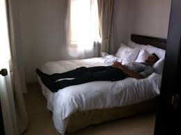 schlafzimmer einrichtung inspiration uncategorized tolles schlafzimmer einrichtung inspiration und 10