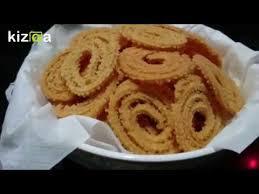 murukku recipe how to chakli moong dal murukku recipe moong dal chakli recipe padengi bele