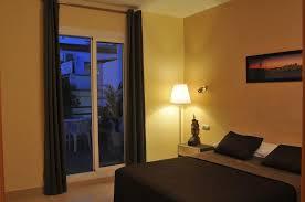 chambres d hotes ibiza hotel ibiza sitges tarifs 2018