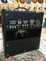victory amplifiers v45 the count riff city guitar outlet