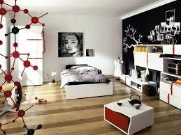 idees deco chambre ado idee de decoration pour une chambre dado fille deco ado idees garcon