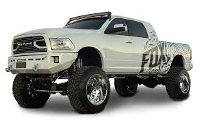aftermarket dodge truck bumpers home page fusionbumpers com