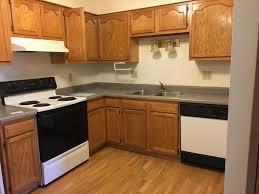 One Bedroom Apartments Iowa City 19 E Burlington St For Rent Iowa City Ia Trulia