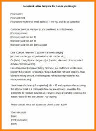 exle of formal letter to government ideas of government letter format pdf with additional 14 government