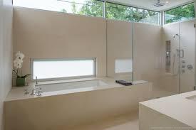 bathroom window ideas stunning bathroom window above shower on small home decoration