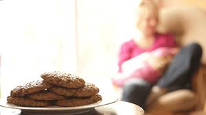 where to buy lactation cookies lactation cookies recipe and how do lactation cookies work