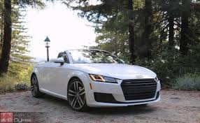 audi 2 0 diesel audi tt diesel coupe 2 0 tdi ultra sport design automobile