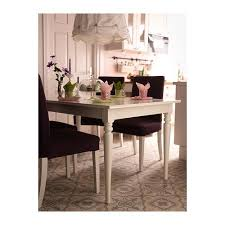 Ikea Tables Kitchen by 115 Best Jedáleň Images On Pinterest Dining Room Ikea Table And