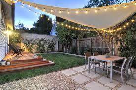 Backyard Renovation Ideas Pictures Nice Small Backyard Designs Ideas U2014 Home Ideas Collection Small