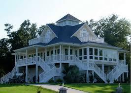 baby nursery homes with wrap around porches wrap around porch