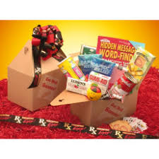 Gift Baskets Online Gift Baskets Delivery Nationwide Send Gift Baskets Online