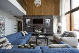 pictures of livingrooms living ideas for living rooms trends 2018 2019 design exles
