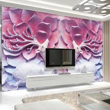 Cheap Wall Mural Online Get Cheap Deer Wall Mural Aliexpress Com Alibaba Group