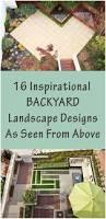 Backyard Vegetable Garden Design Ideas by Backyards Charming Backyard Gardens Designs Backyard Sets