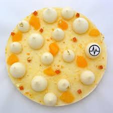 2 cuisine avec michalak 215 best michalak dessert images on christophe michalak