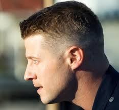 difference between tapered and straight haircut variations of tapered haircut for men and women everlasting