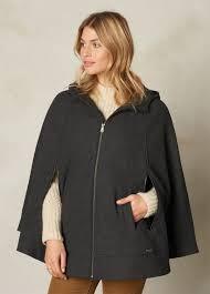 whitney cape women s jackets outerwear prana