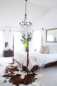Top  Best Rustic Bedroom Design Ideas On Pinterest Rustic - Interior design images bedrooms