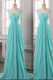 60 best prom dress images on pinterest clothes homecoming