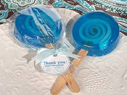 soap favors vanity soap favors cassiani collection favors