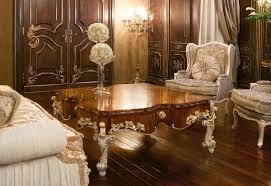 Italian Living Room Tables Photo Of Luxury Coffee Tables With Designer Italian Luxury High