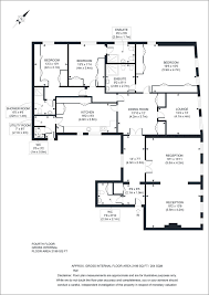 room floor plans trend living on with house plan gorgeous what is