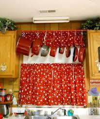 Hanging Pot Rack In Cabinet by Best 25 Pot Racks Ideas Only On Pinterest Pot Rack Pot Rack