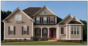 most popular exterior house paint colors clothing fashion