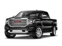 gmc black friday deals lee gmc truck center auburn me an augusta u0026 portland me gmc