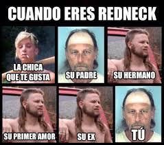 Redneck Meme - redneck memes tumblr