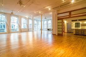 ny venues studio bancs book your dream venue