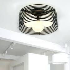 3 light flush mount ceiling light fixtures 3 light flush mount ceiling light kaivalyavichar org
