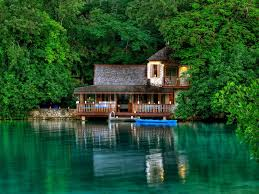 the 5 most stylish luxury boutique hotels in jamaica two travellers