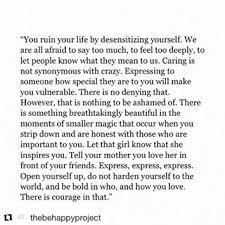 shoshana vitale shoshana vitale instagram posts deskgram