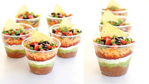 baby shower ideas for astonishing snacks for baby shower party 12 for diy baby shower