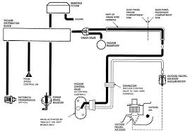 2003 ford ranger vacuum diagram 28 images heater hose diagram