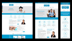 best responsive design responsive design what is it and how does it affect my website