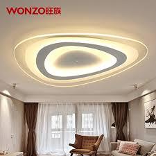 wohnzimmer led deckenleuchte awesome deckenleuchte wohnzimmer modern ideas ideas design