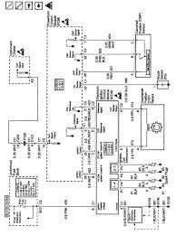 wiring diagrams well pump control box 4 submersible well pump 4