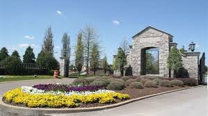 Landscaping Murfreesboro Tn by Mirabella U2013 Murfreesboro Tn Real Estate U2013 Mirabella Luxury Homes