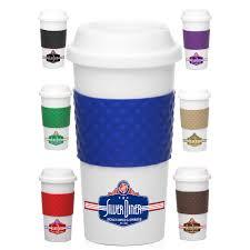 customizable travel coffee mugs buy in bulk discountmugs