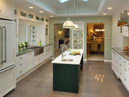 narrow kitchen with island narrow kitchen island on wheels the clayton design small